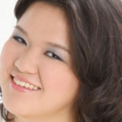 Emily Lu