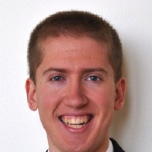 Steve Sprieser<br /> @jsperber
