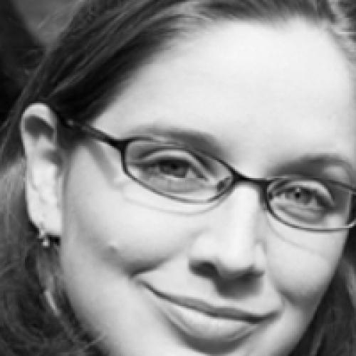 Katherine Stephenson