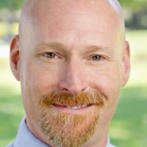 Dr. Kenneth Weingardt<br /> @<br /> @Bob_Wachter