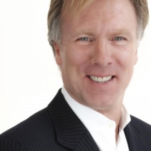 Dr. Daniel Hommes<br /> @heatherholmes1