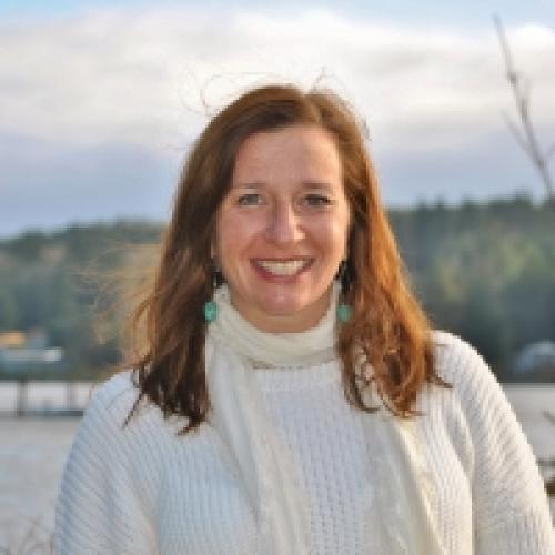 Susan Brandzel<br /> @dennisjboyle