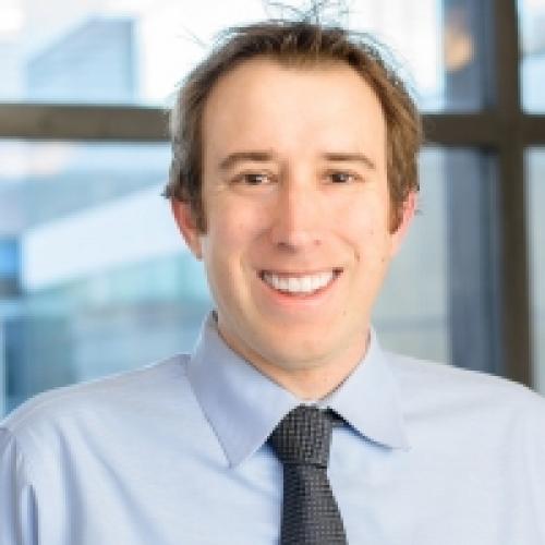 Dr. John Torous<br /> @bethtonerrn