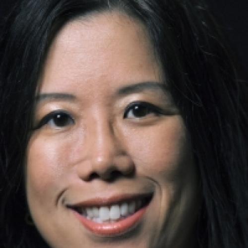 Christine Park