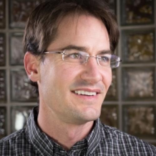 Dr. Travis Good