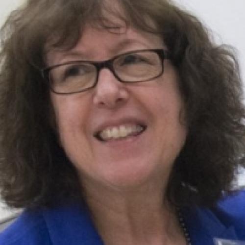Dr. Marjorie Skubic