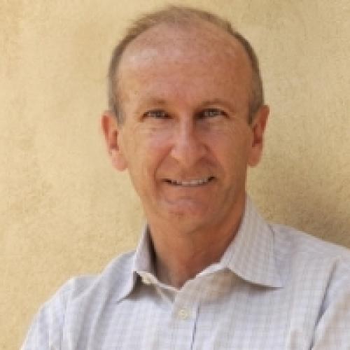 Dr. Christopher Scott<br /> @louise_schaper