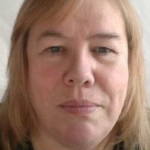 Carol Bond<br /> @jboije