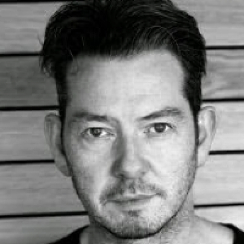 John Miles<br /> @berci