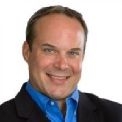 Brian McGowan<br /> @Bmayrsohn