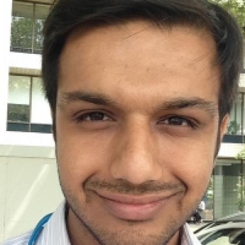 Rajiv Sethi<br /> @mjseres
