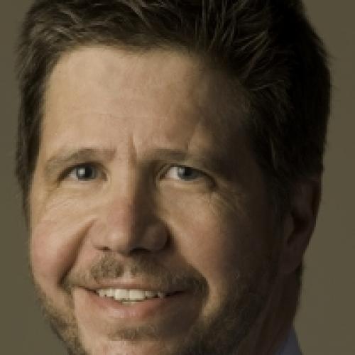 Dr. Steven Lindley<br /> @tmlfox