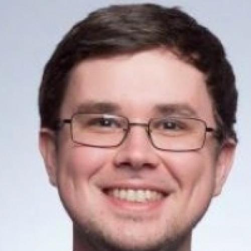 Jacob Schaff