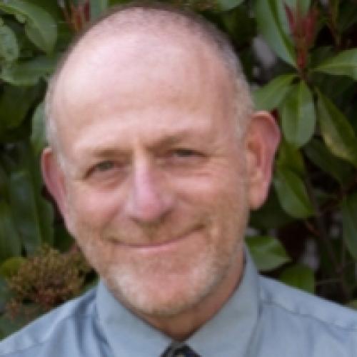 Dr. Alan Glaseroff