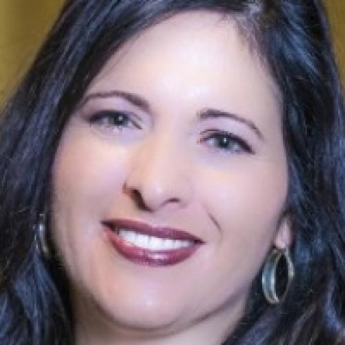 Dr. Jennifer Strickland<br /> @storkbrian