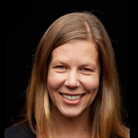 Monika Wittig