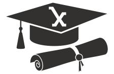 x_academy