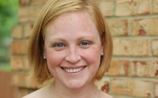 Erin Moore